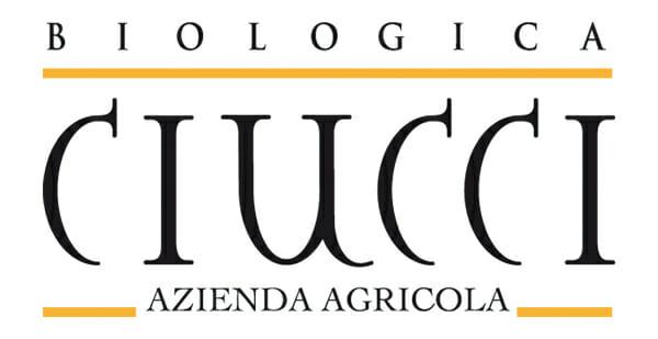 Azienda Agricola Biologica Ciucci