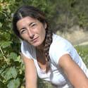 Caterina Gargari