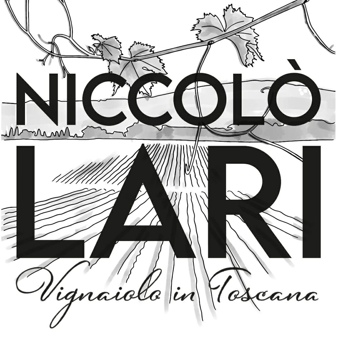 Niccolò Lari