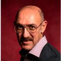 Marco Ferretti