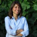 Silvia Brannetti