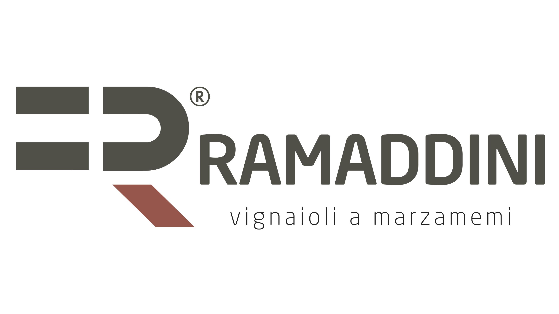 Ramaddini - Vignaioli a Marzamemi