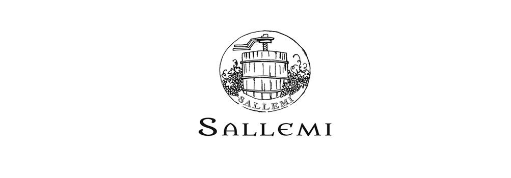 Azienda agricola Sallemi Giovanni
