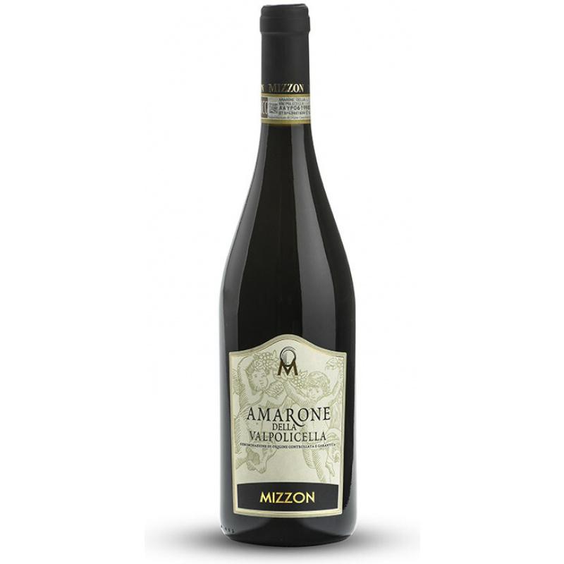 Amarone della Valpolicella DOCG-Cantina Mizzon