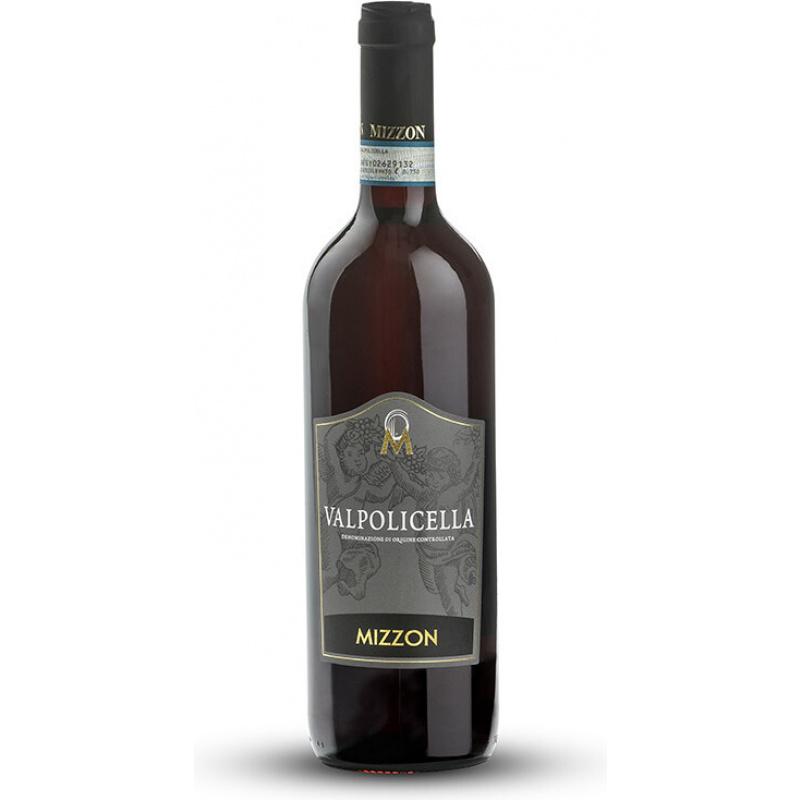 ValpolicellaDoc-cantinamizzon